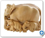 wooden_animal carving  (29)