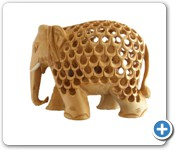wooden_animal carving  (30)