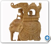 wooden_animal carving  (38)