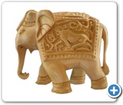 wooden_animal carving  (39)