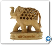 wooden_animal carving  (40)
