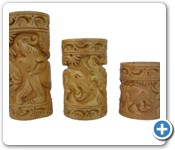 wooden_candle-holder (20)