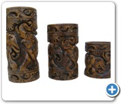 wooden_candle-holder (21)
