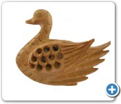 wooden_duck _carving  (28)