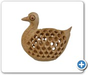 wooden_duck carving  (27)