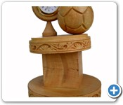 wooden_FOOTBALL_TROPHY_CLOCK (19)