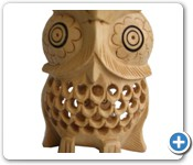 wooden_owl_ carving  (31)