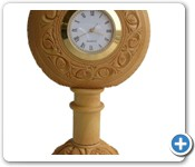 wooden_PADESTAL_CLOCK (17)