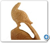 wooden_peacock_carving (32)