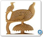 wooden_peacock_carving (33)