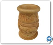 wooden_PEN_holder (5)