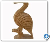 Wooden_peocock_carving (38)