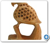 wooden_perrot_carving (34)