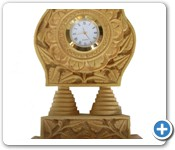 wooden_TROPHY_CLOCK (15)