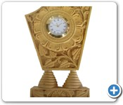 wooden_TROPHY_CLOCK (16)