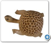 wooden_turtle_carving (35)